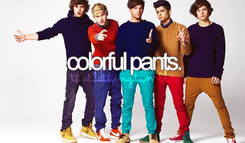 blue, boy, boys, british, colorfoul pants