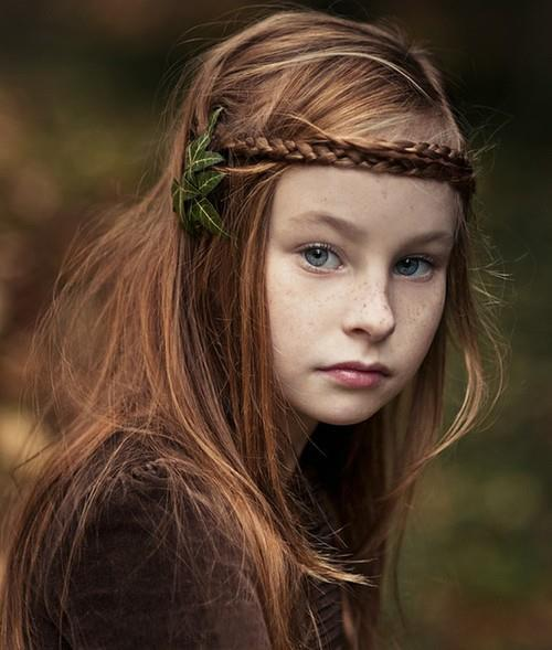 blue eyes, cute, eyes, fairy, girl