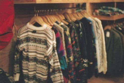 blurry, clothes, clothing, fashion, hipster, indie, pattern, photography, pullovers, shirts, sweater, sweaters, ugly sweaters, vintage, vintage fashion