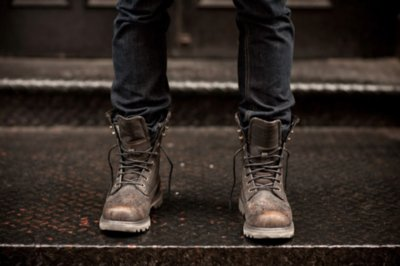 Men Fashion Boots Boots and Men s Fashion