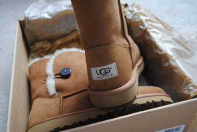 boots, fashion, shoes, uggs