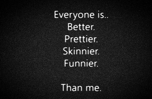 boring, fat, skinny, text, thin, true, ugly