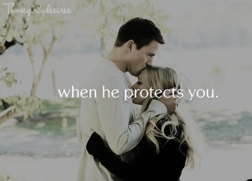 boys, love, protects you, thosegirlydesires