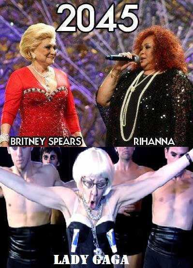 britney spears, creepy, famous, fat rihanna, fuck