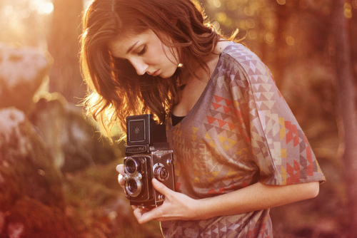 brunette, cam, camera, dslr, fashion