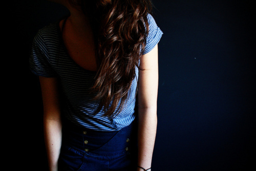 brunette, curly hair, fashion, hair, photography, pretty, wavy hair