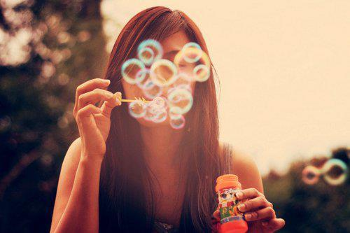 bubbles, cool, cute, nice, photography, teen
