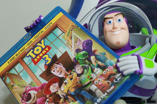 buzz laitir, dvd, photography, toy, toy story