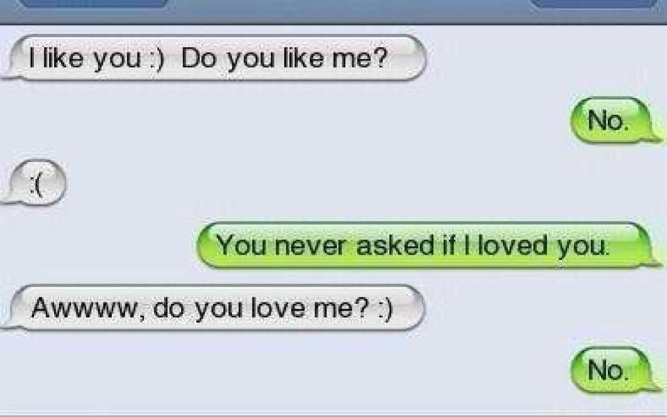 cell phone, fail, funny, hilarious, love