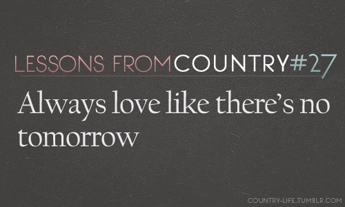chris young, country, country music, quotes