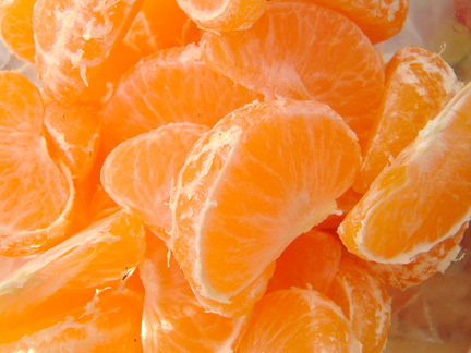 clementine, delicious, food, fruit, fruity
