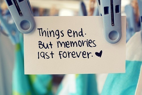 clip, forever, heart, life, love, memories, mirror, people, photo, picture, quote, quotes, sayings, text, things, typography
