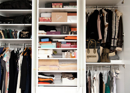 closet, clothes, dream, fashion, wardrobe