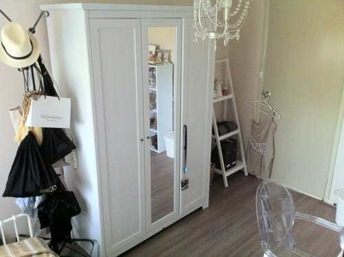closet, fashion, interior, luxury, room, style