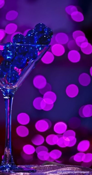 coctail, drink, effect, live, party, purple, yeah
