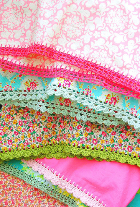 colourful, cutte, green, pillows, pink, turquoise