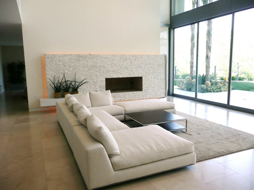 contemporary, decor, design, interior design, modern