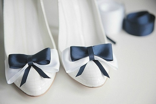 cool, fabulous, fashion, heels, roson, shoes, white and blue