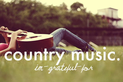 country country music guitar music image 357932 on