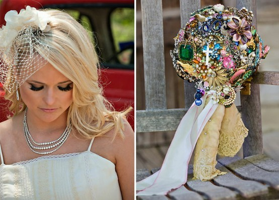 country, country music, miranda lambert, weddings