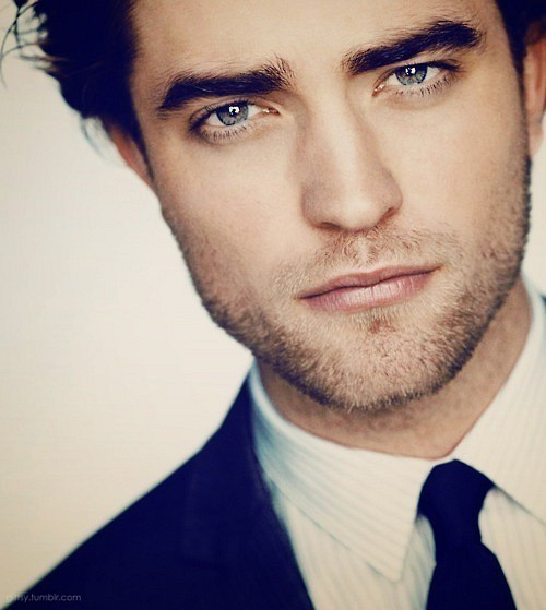 cute, eyes, guy, hot, lips, robert pattinson, sexy