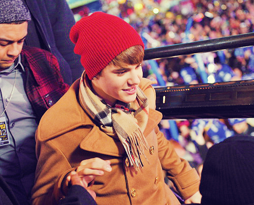 cute, flawless, gorgous, hot, justin bieber