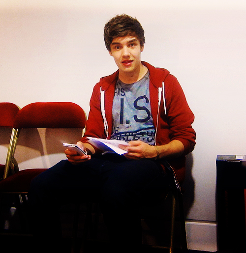 cute, liam payne, lovely, one direction, pretty