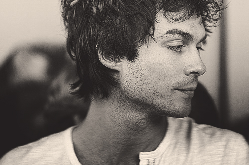 damon, handsome, hot, ian, ian somerhalder