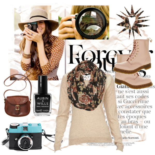 design, fashion, my design, my outfit, my polyvore set