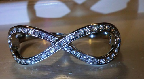 diamond, diamonds, infinite, infinity, jewellry