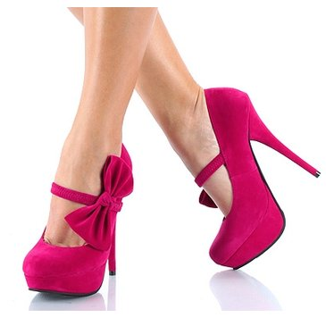 diva, fashion, girl, pink, shoes