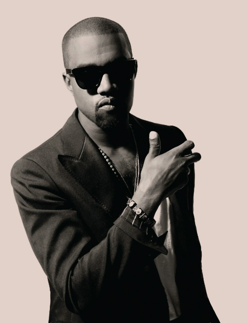 dope, kanye west, swagg