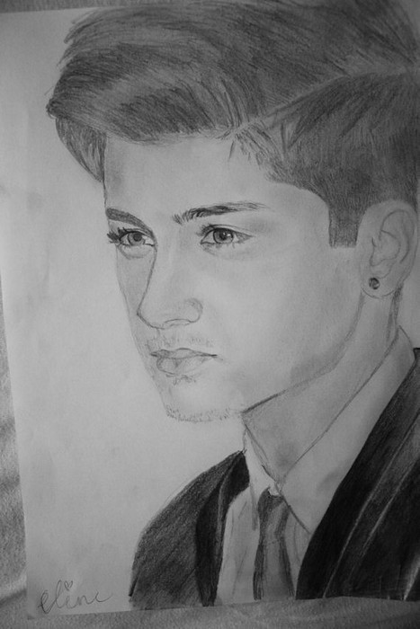 drawing, harry styles, liam payne, louis tomlinson, niall horan, one direction, sex!, zayn malik