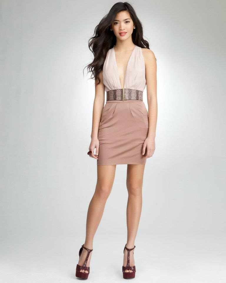 http://s3.favim.com/orig/42/dress-fab-fashion-glam-two-tone-dress-Favim.com-357683.jpg