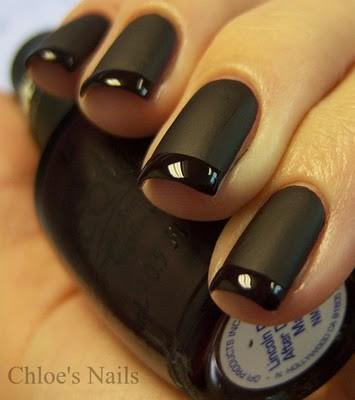 esmalte, fashion, nails, nails polish, perfect, unhas