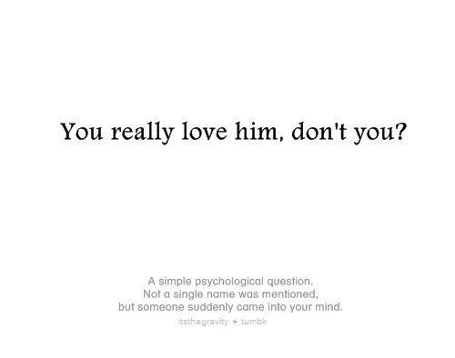 fact, guy, him, love, question, quote, someone, text, you
