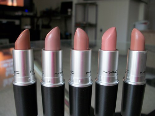 famous, fashion, lip gloss, lip stick, mac