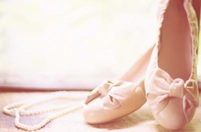 fashion, flats, girly, heels, perfect, photography, pink, shoes