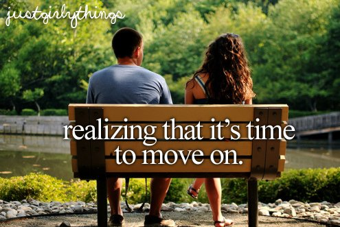 girly, just, just girly things, moving, things