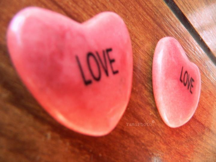 hearts, love, photography
