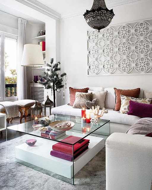 interior design, living room, room