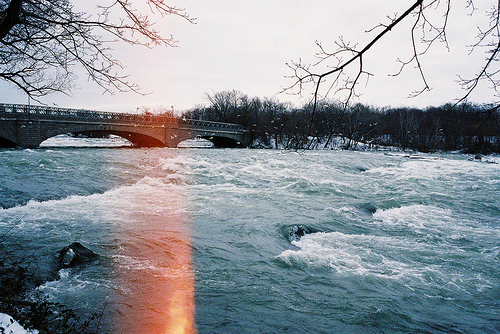 photography, river, water