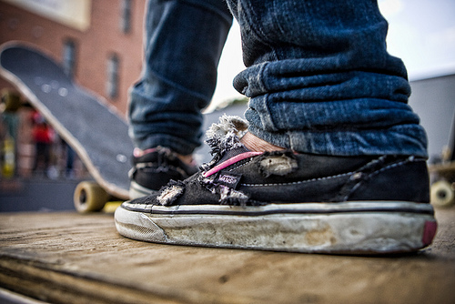 skate, vans, vans off the wall