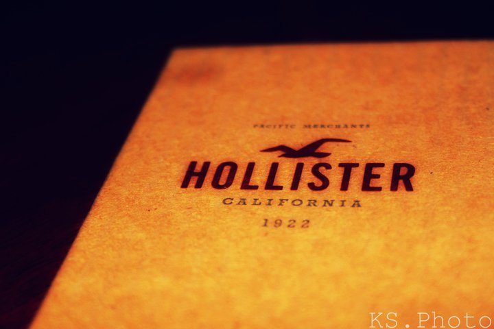 1922, california, hco, hollister, pacific ocean