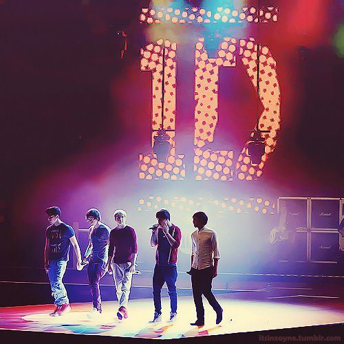 1derful, concert, harry styles, liam payne, louis tomlinson, niall horan, one direction, tour, zayn malik