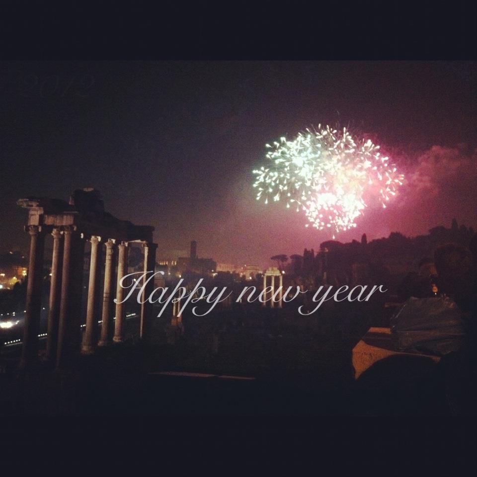 2012, art, beautiful, firework, italy