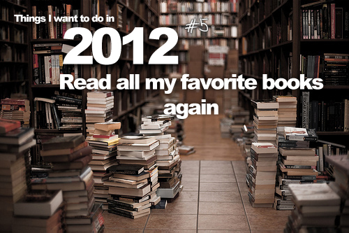 2012, books, favorite, read, things