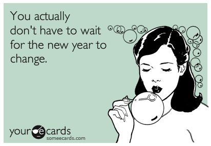 Image result for funny new year resolution memes