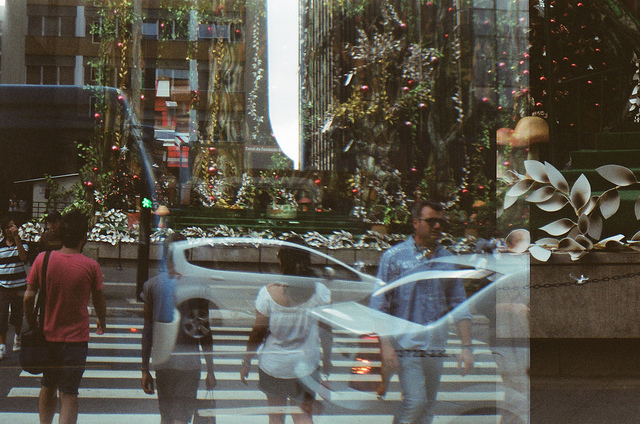 35 mm, diana f, film, friends, indie