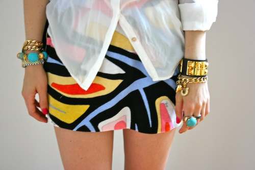 accesoires, beautifull, cute, fashion, girl, legs, love it, mode, outfit, pretty, skirt, so pretty, wauw, wow